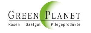 green_planet_logo